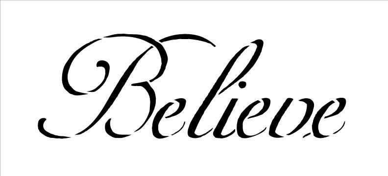 Τι είναι πίστη;